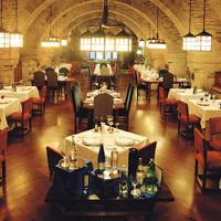 The best restaurants in Santiago de Compostela