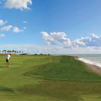 Vendura Golf & Spa Resort