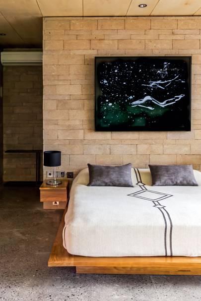 Cheap hotels: 33 affordable hotels we love | CN Traveller