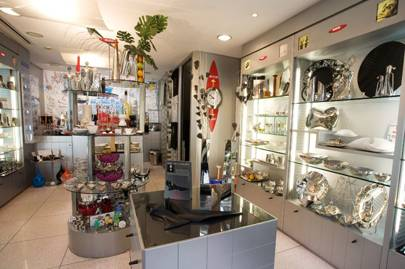 united kingdom authentic quality online here Top 10 design shops in London | CN Traveller