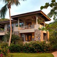 Hotels in the BVI