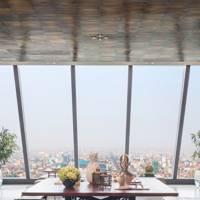 Rosewood Phnom Penh