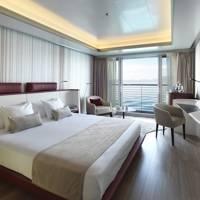 Inside Europe's new superyacht hotels
