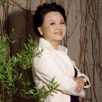 He Qiaonyu