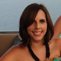 Hazel Lubbock, Online Deputy Editor