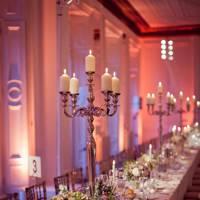 CELEBRATE THE ROYAL WEDDING AT CHURCH