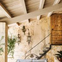 5. Dimora delle Balze, Sicily