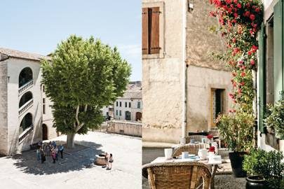 Where to stay in Carcassonne, Sonnac-sur-l'Hers and Canal du Midi in Languedoc