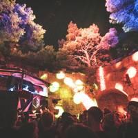 Dimensions Festival, Croatia