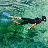 West Bali
