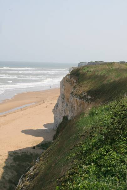 14. Botany Bay, Broadstairs