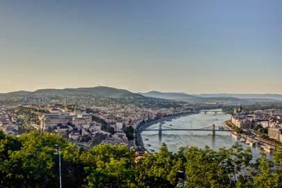 Citadella View