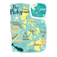 Travel information for the Philippines
