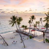 5. Save up to 33% on Hot List 2019 hotels with Expedia