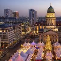 Berlin WeihnachtsZauber