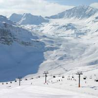 val isere guides