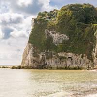 St Margaret's Bay, Dover