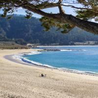Where is Big Little Lies filmed? | CN Traveller