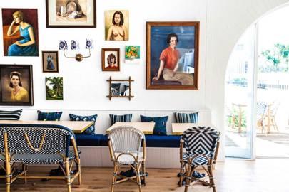 14. Halcyon House, New South Wales, Australia