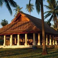 Lombok Beach House