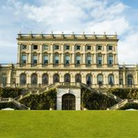 6. Cliveden House, Berkshire