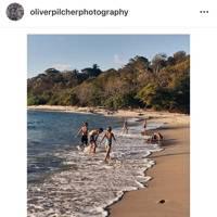 @ oliverpilcherphotography