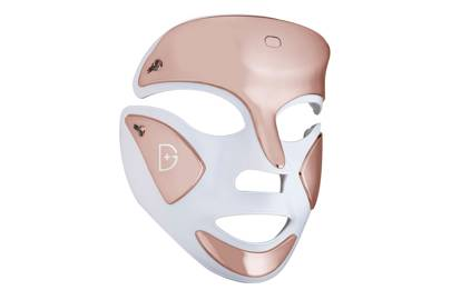 15. Dr Dennis Gross Skincare DRx SpectraLite FaceWare Pro