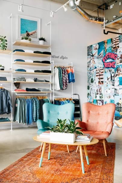 7. Shopping in Miami