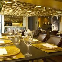 B.O.G Hotel opens in Bogotá