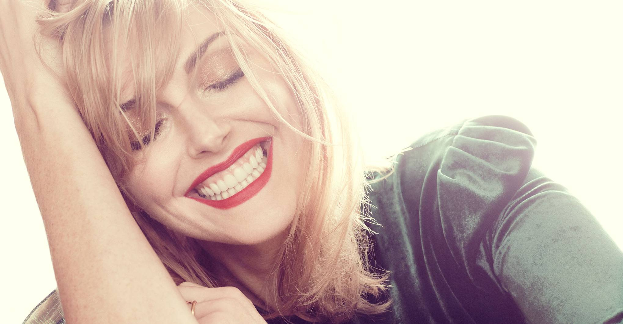 Sophie Dahl on being a Virgo, glamping and her most romantic holiday