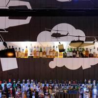 Stuttgart: where to drink