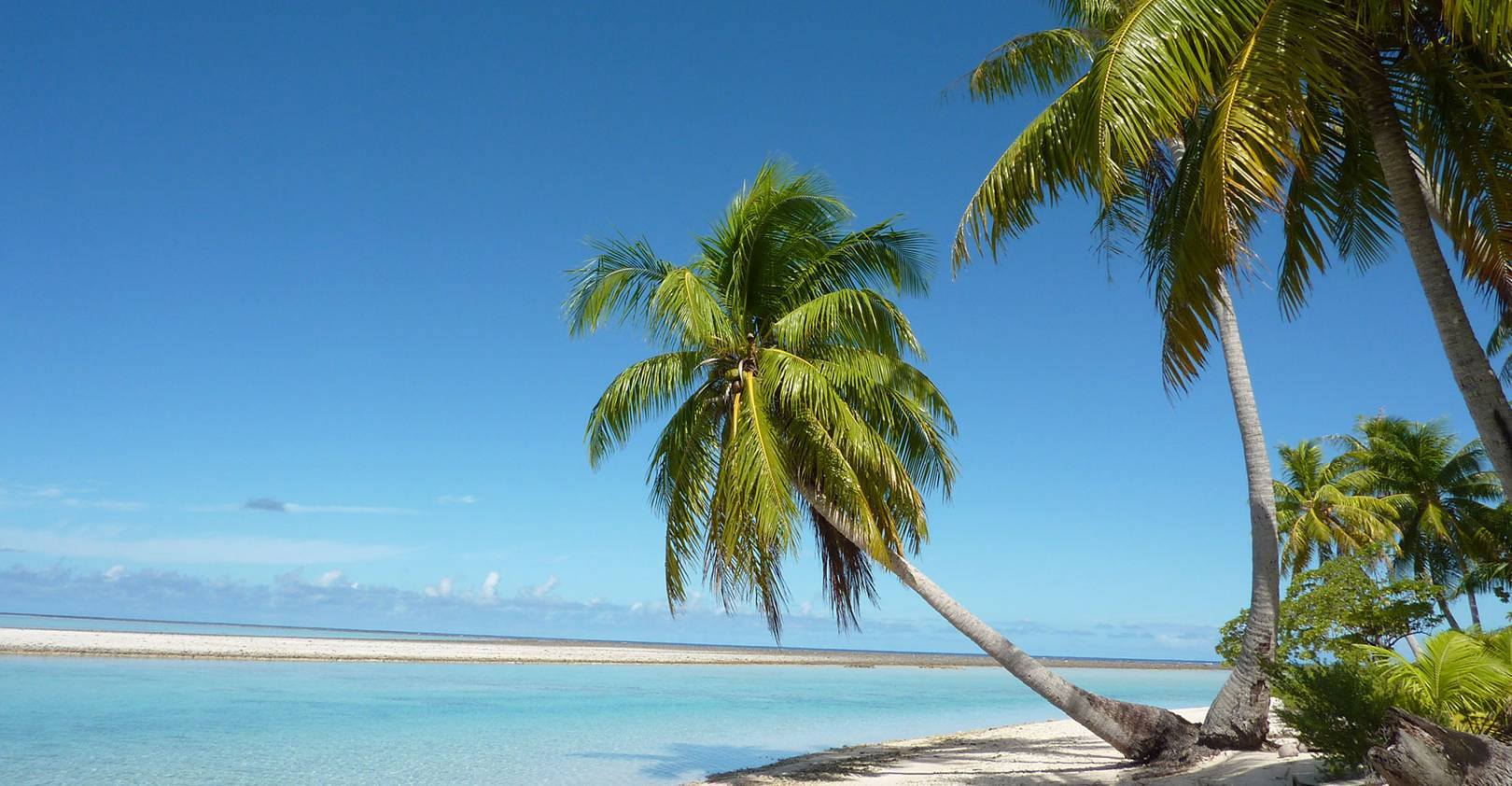 Why there's more to The Islands of Tahiti than Bora Bora
