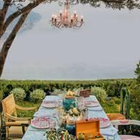 Belmond Villa Margherita, Ravello