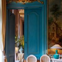 Ghent Belgium A Guide To The Best Hotels Restaurants