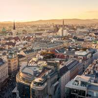 19. Vienna