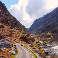 The Ring of Kerry, County Kerry