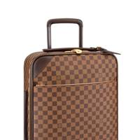 9. Smart carry-on