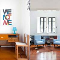We Hostel+Design, São Paulo