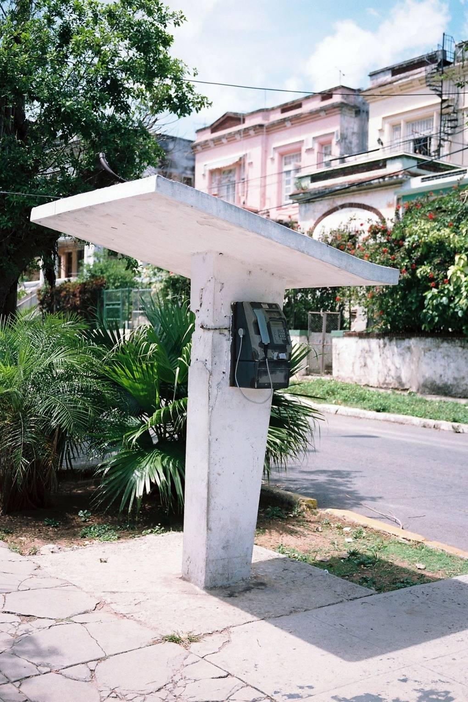 Havana, Cuba | Condé Nast Traveller luxury travel guide | CN Traveller