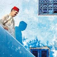 20. Morocco