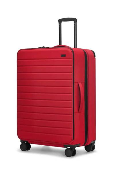 The Expandable Large suitcase, Away