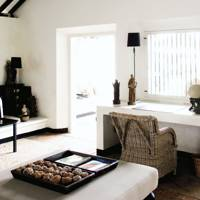 Design hotels in Sri Lanka