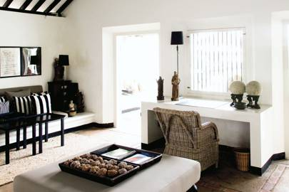 Design hotels in Sri Lanka