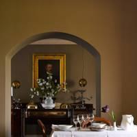 Gregans Castle Hotel, Co Clare