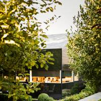The French Laundry, California