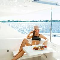 Florida's Finest Charters