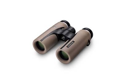 Swarovski lightweight binoculars
