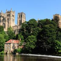An insider's guide to Durham
