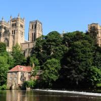 14. Durham
