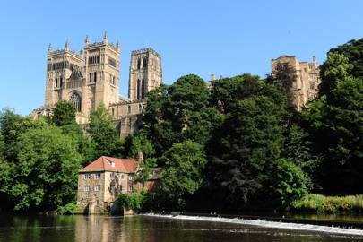 An Insider S Guide To Durham Uk Cn Traveller